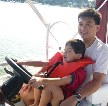 boating6.jpg