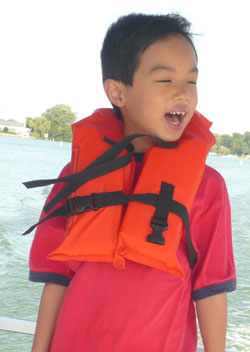 boating8.jpg