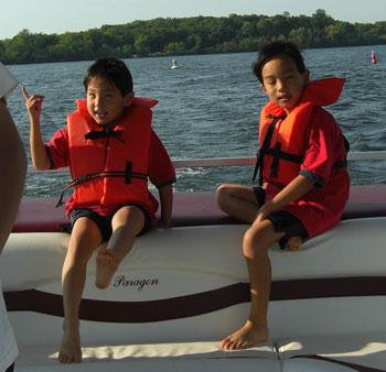 boating9.jpg