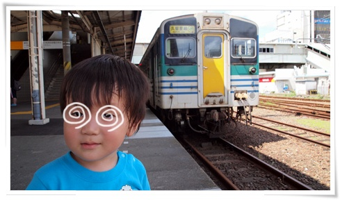 P7025074.jpg
