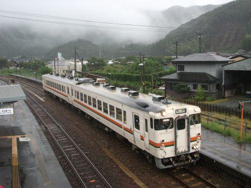 20110802_08.jpg