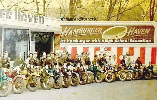 HamburgerHavenright.jpg