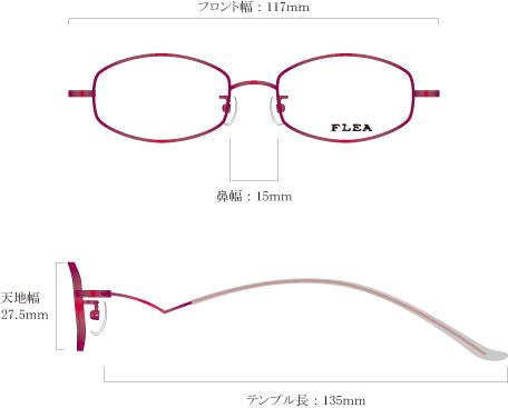 flea-19.jpg