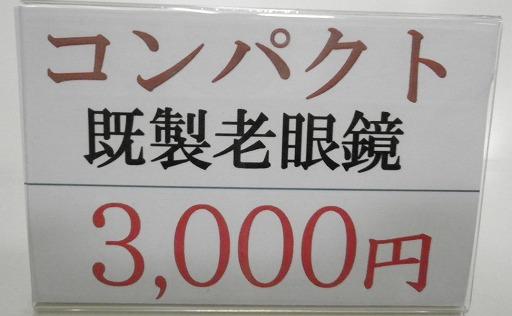 PB300003.jpg