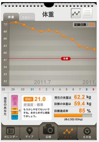 スクリーンショット(2011-08-01 12.24.24)