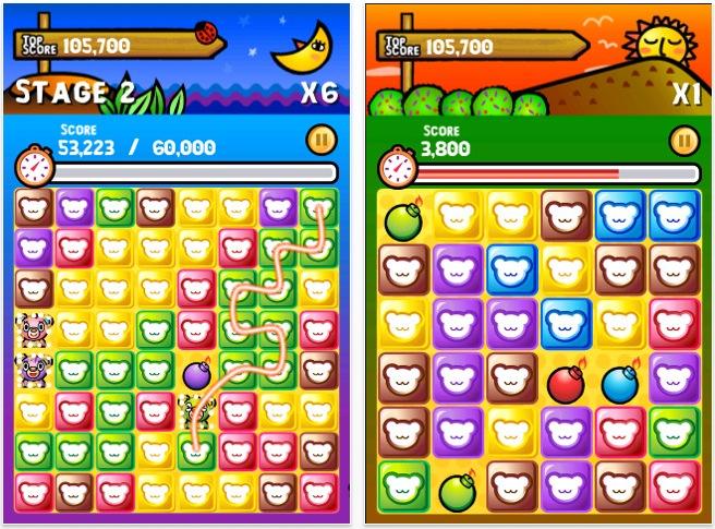 スクリーンショット(2011-08-10 12.16.59)