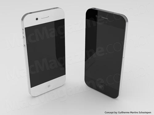 iphone5mockup01.jpg