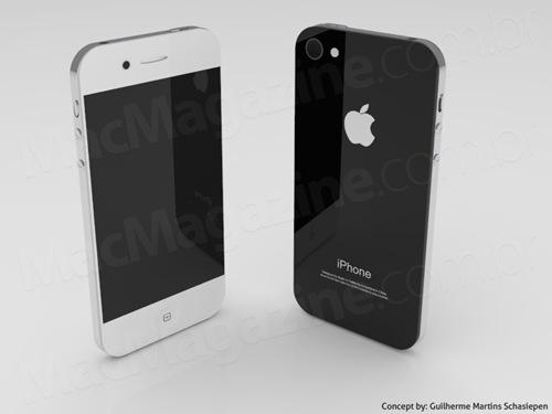 iphone5mockup02.jpg