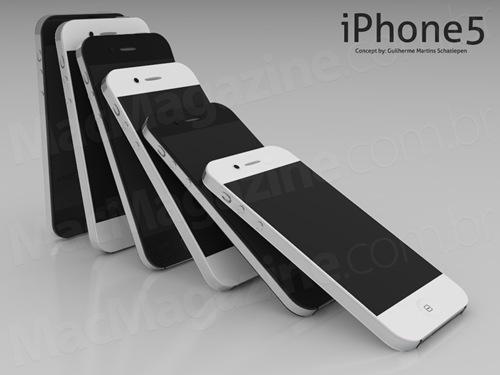 iphone5mockup04.jpg