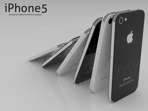 iphone5mockup05.jpg