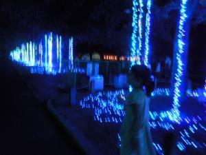 20110807-0.jpg