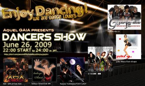 Enjoy-dancing-4th-poster1.jpg