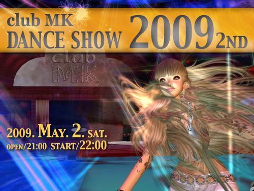 MKMKshow3.jpg