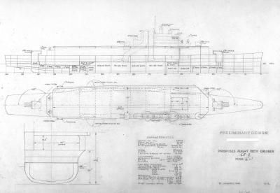 Flight_deck_cruiser_design_CF-2_31_Jan_1940_convert_20120423141005.jpg