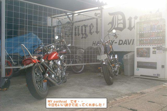 20090418bike