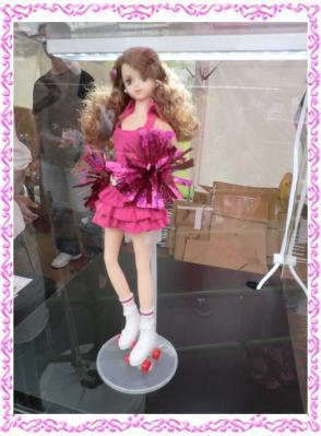 CIMG9552_20110803234142.jpg