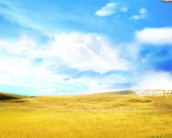 Windows 7 ultimate collection of wallpapers{www.FreeLatestWallpapers.blogspot.com}_13