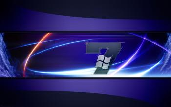 Windows 7 ultimate collection of wallpapers{www.FreeLatestWallpapers.blogspot.com}_51