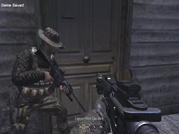COD4.png