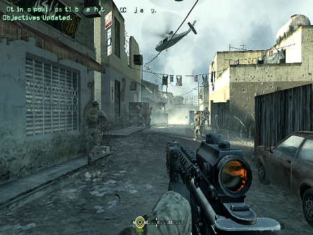 COD4_3.png