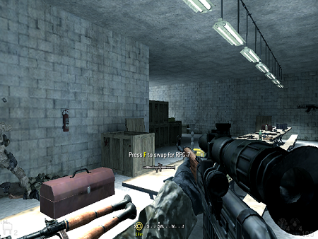 COD4_5.png