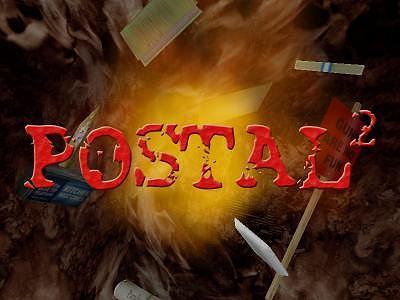 postal2-top.jpg