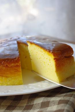 cheese_cake