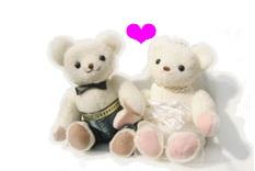 LOVE_20120213221205.jpg