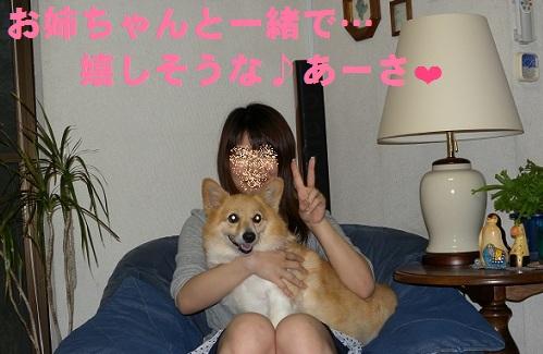 ahsa6_20120108004029.jpg