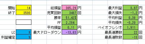 bdcam 2011-05-15 16-17-29-745