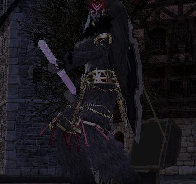 mabinogi_2009_07_26_001.jpg