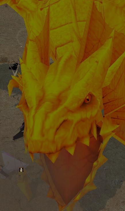 mabinogi_2009_07_29_010.jpg