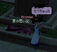 mabinogi_2009_07_30_001.jpg