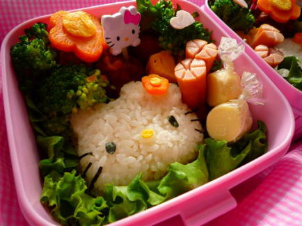 lunch 027