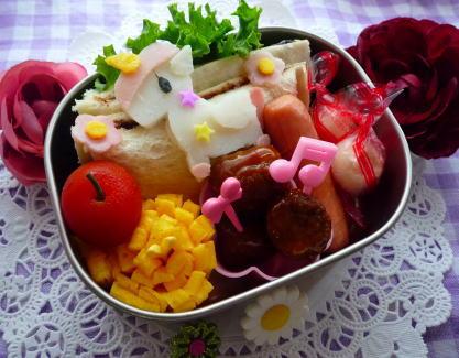 lunch44.jpg
