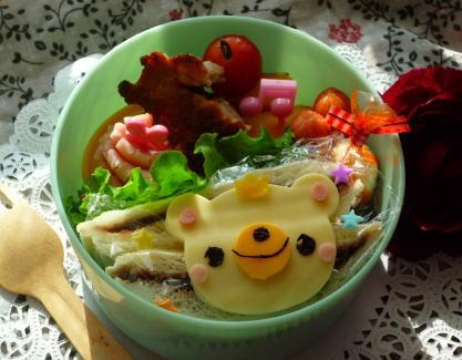 lunch48.jpg