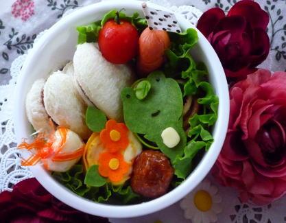 lunch51.jpg