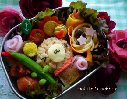 lunch54.jpg
