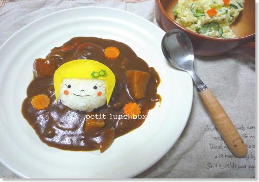 lunch57.jpg