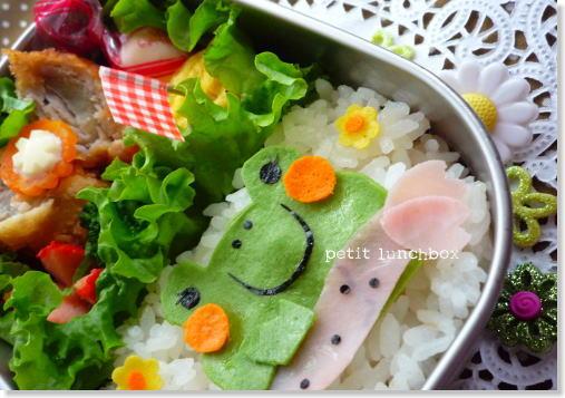 lunch58.jpg