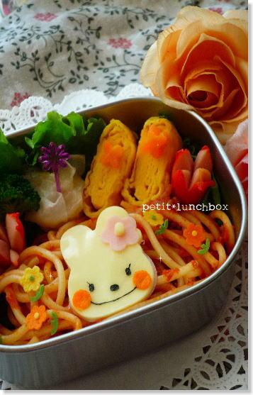 lunch59.jpg
