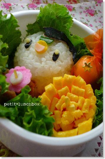 lunch73.jpg