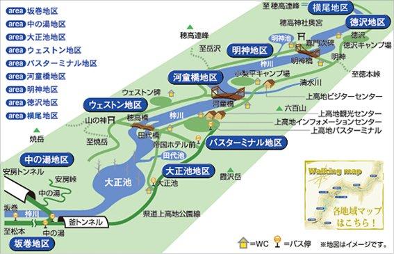 kk1_20110508180102.jpg