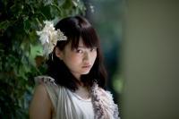 20090814fumi