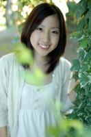 20090814shino