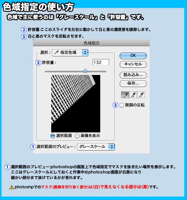 title_p_01_04.jpg