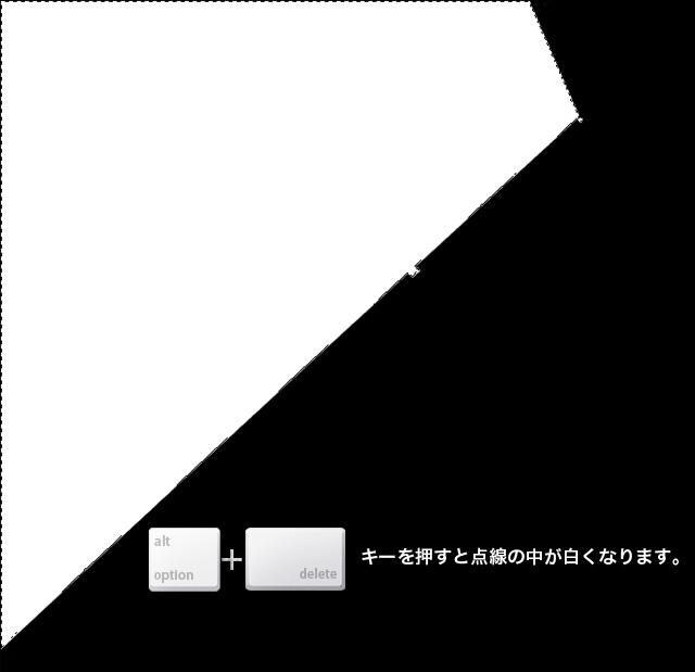 title_p_01_14.jpg