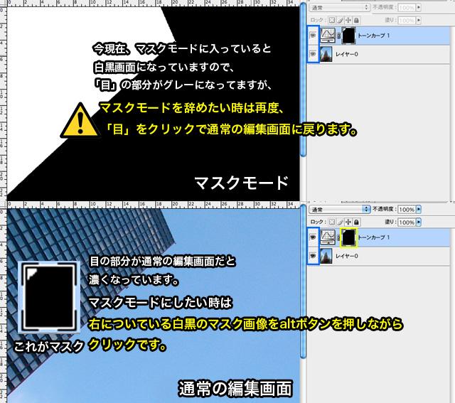 title_p_01_15.jpg