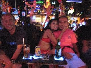 プーケット タイ ナイトマーケット 観光ツアー