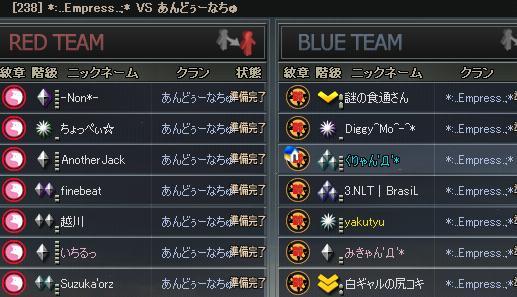 交流CW 7-7